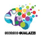 Giorgio Gualazzi – psicoterapeuta