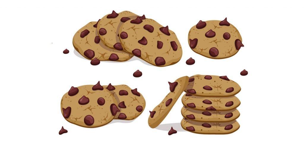 cookie-policy-giorgio-gualazzi