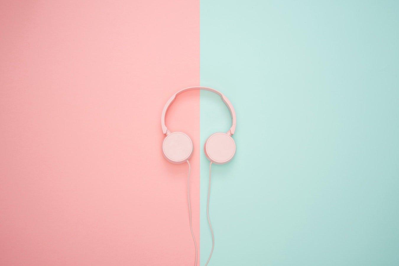 sportello-ascolto