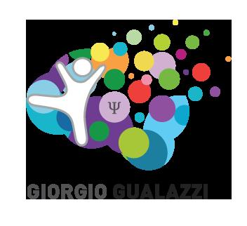 Giorgio Gualazzi – psicoterapeuta e psicologo a Pesaro
